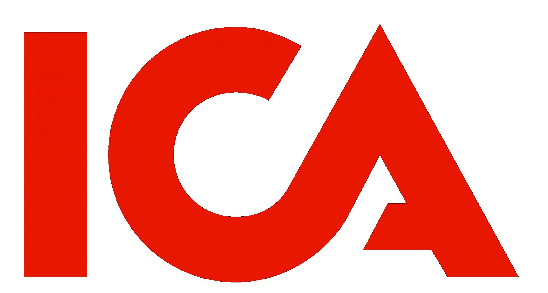 icalogotyp